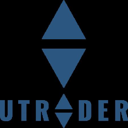 UTrader Review
