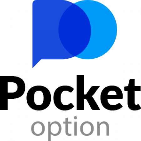 Pocket Optionレビュー