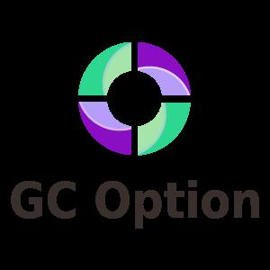 GC Option