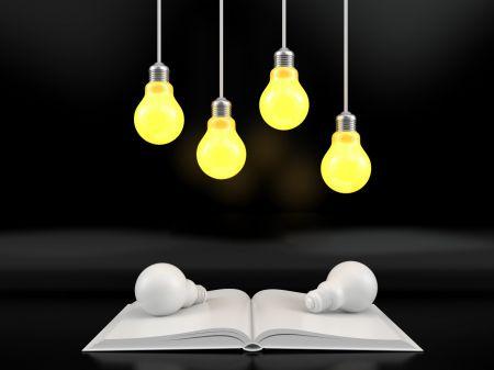 Deriv Insights – better than any economic calendar