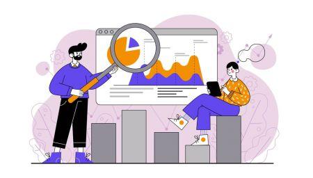 IQ OptionでCFD商品(外国為替、暗号、株式)を預け入れて取引する方法