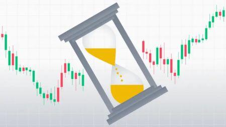 固定時間取引(FTT)とは何ですか? OlympTradeで定時取引を使用する方法