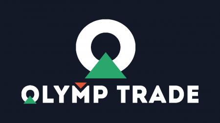 نحوه تجارت در Olymp Trade برای مبتدیان