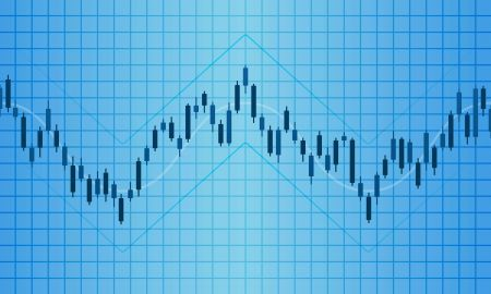 How to Trade with Turbo Strategy in Pocket Option for Binary Options? Advantages and Disadvantage of Turbo Options