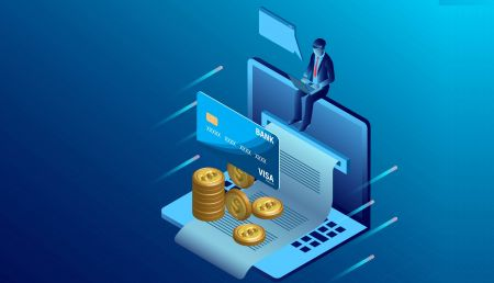 How to Withdraw Money from Quotex