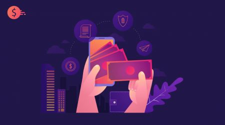 How to Trade Digital Options and Withdraw Money from Quotex